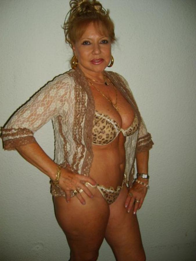 site encontrar musica acompanhantes de luxo bermuda grupo de whatsapp de mulheres solteiras acompanhantes loiras brasileiras capixaba