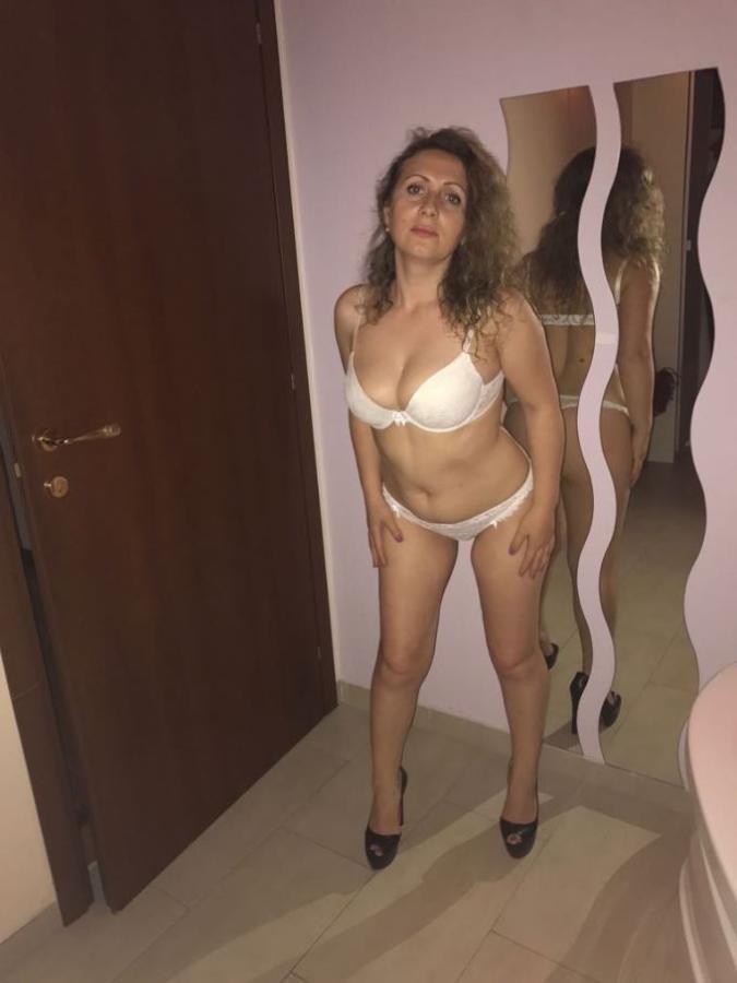 gratis erotico centri massaggi hot milano
