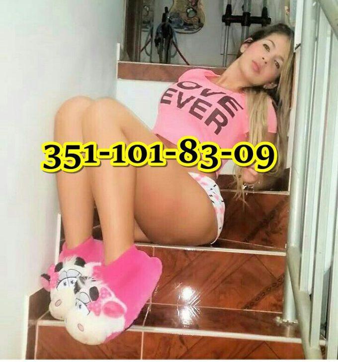 3511018309