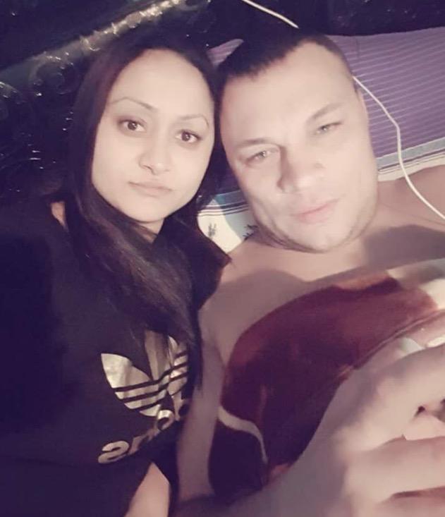 coppia cerca donna bisex milano bakeca incontri gay