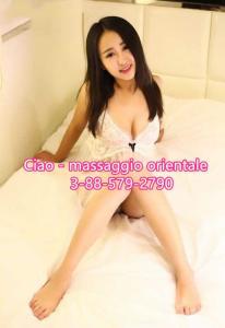 314703042-856.jpg#314703042-306.jpg