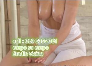 320053714-596.jpg#320053714-686.jpg