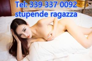 320170979-304.jpg#320170979-106.jpg