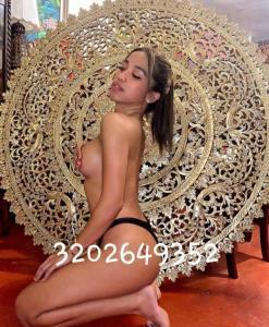 3202649352-4.jpg#3202649352-2.jpg#3202649352-1.jpg#3202649352-0.jpg#3202649352-5.jpg#3202649352-3.jpg