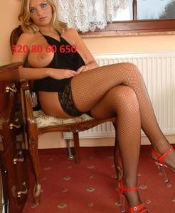 3208060650-5.jpg#3208060650-4.jpg#3208060650-3.jpg#3208060650-2.jpg#3208060650-1.jpg#3208060650-0.jpg
