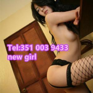 320918563-284.jpg#320918563-792.jpg#320918563-559.jpg