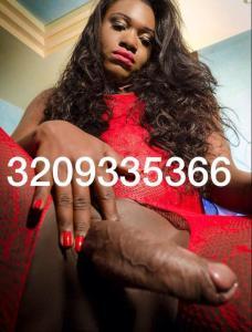 3209335366-4.jpg#3209335366-2.jpg#3209335366-0.jpg#3209335366-5.jpg#3209335366-3.jpg#3209335366-1.jpg