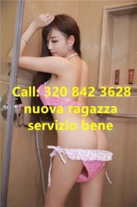 326848639-575.jpg#326848639-231.jpg