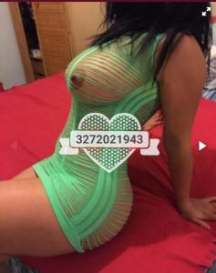 3272021943-498.jpg#3272021943-880.jpg#3272021943-264.jpg#3272021943-844.jpg
