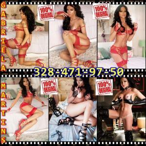 3284719750-596.jpg#3284719750-406.jpg#3284719750-274.jpg