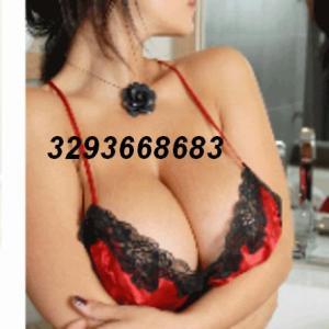 3293668683-115.jpg#3293668683-580.jpg#3293668683-0.jpg#3293668683-185.jpg#3293668683-176.jpg#3293668683-147.jpg