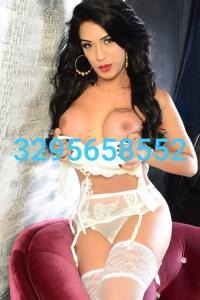 3295658552-72.jpg#3295658552-37.jpg#3295658552-308.jpg