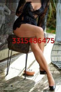 3315486475-100.jpg#3315486475-79.jpg#3315486475-216.jpg#3315486475-648.jpg#3315486475-144.jpg