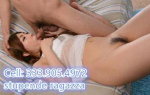 333250426-910.jpg#333250426-606.jpg#333250426-921.jpg