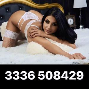 3336508429-92.jpg#3336508429-494.jpg#3336508429-104.jpg#3336508429-799.jpg#3336508429-663.jpg#3336508429-184.jpg#3336508429-960.jpg#3336508429-521.jpg#3336508429-261.jpg#3336508429-538.jpg#3336508429-387.jpg