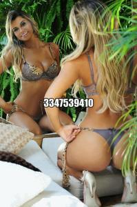 3347539410-478.jpg#3347539410-782.jpg#3347539410-596.jpg