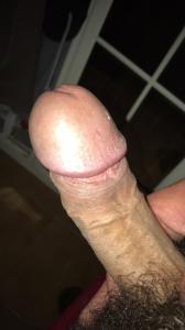 3349684649-525.jpg