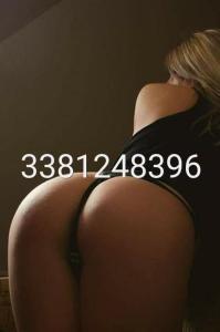 3381248396