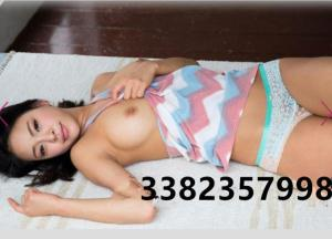 3382357998-488.jpg#3382357998-242.jpg#3382357998-183.jpg