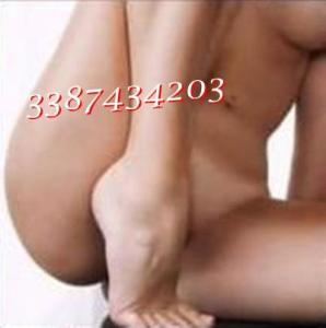 3387434203-5.jpg#3387434203-3.jpg#3387434203-1.jpg#3387434203-4.jpg#3387434203-2.jpg#3387434203-0.jpg