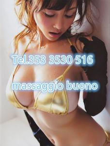 338916186-420.jpg#338916186-803.jpg