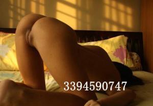 3394590747-716.jpg#3394590747-866.jpg#3394590747-71.jpg#3394590747-484.jpg#3394590747-266.jpg#3394590747-831.jpg