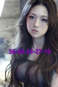 340949030-805.jpg#340949030-802.jpg