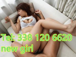 344691957-461.jpg#344691957-289.jpg