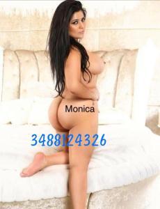 3488124326-4.jpg#3488124326-3.jpg#3488124326-1.jpg#3488124326-0.jpg#3488124326-2.jpg
