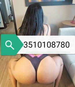 3510108780-5.jpg#3510108780-4.jpg#3510108780-1.jpg#3510108780-0.jpg#3510108780-3.jpg#3510108780-2.jpg