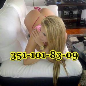 3511018309-525.jpg#3511018309-243.jpg#3511018309-96.jpg
