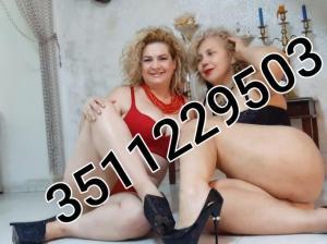3511229503-5.jpg#3511229503-4.jpg#3511229503-3.jpg#3511229503-1.jpg#3511229503-0.jpg#3511229503-2.jpg