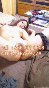 351157744-791.jpg#351157744-151.jpg