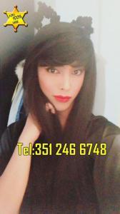3512466748-370.jpg#3512466748-919.jpg#3512466748-943.jpg