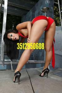3512950608-501.jpg