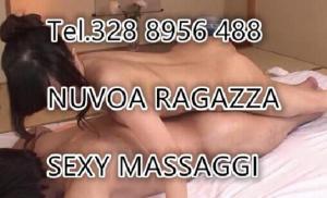 351649408-700.jpg