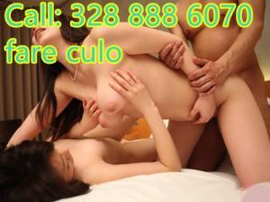 351759969-749.jpg#351759969-165.jpg#351759969-927.jpg