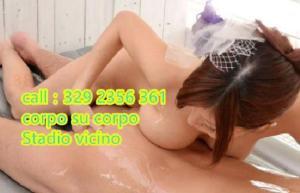 351945845-691.jpg
