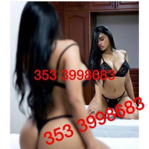 3533998683-933.jpg#3533998683-192.jpg#3533998683-247.jpg