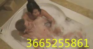 355863234-376.jpg#355863234-768.jpg#355863234-584.jpg