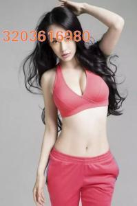 358993313-173.jpg#358993313-807.jpg