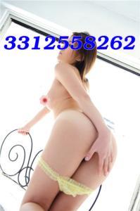 361892508-362.jpg#361892508-649.jpg#361892508-915.jpg