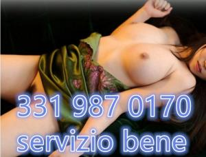 377463702