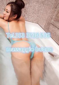 380539495-949.jpg#380539495-826.jpg