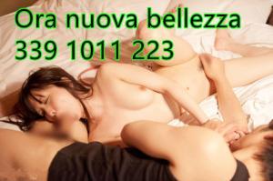 386333166-859.jpg#386333166-856.jpg