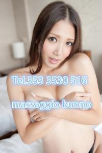 388128110-60.jpg#388128110-839.jpg