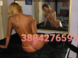 3884276591-0.jpg#3884276591-5.jpg#3884276591-4.jpg#3884276591-3.jpg#3884276591-2.jpg#3884276591-1.jpg
