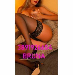 3891926654-197.jpg#3891926654-83.jpg#3891926654-988.jpg