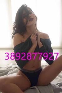 3892877927-962.jpg#3892877927-177.jpg#3892877927-830.jpg#3892877927-280.jpg